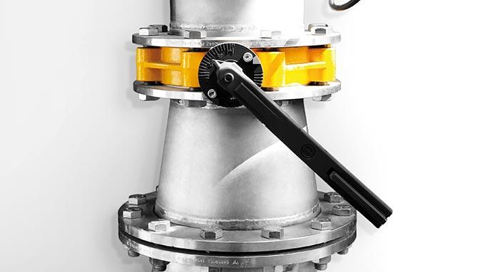 Der erste Schritt zu einem erfolgreichen Betrieb einer Biogasanlage ist die fachkundige Inbetriebnahme