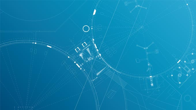 Technische und wirtschaftliche Planung für Ihr Biogasprojekt