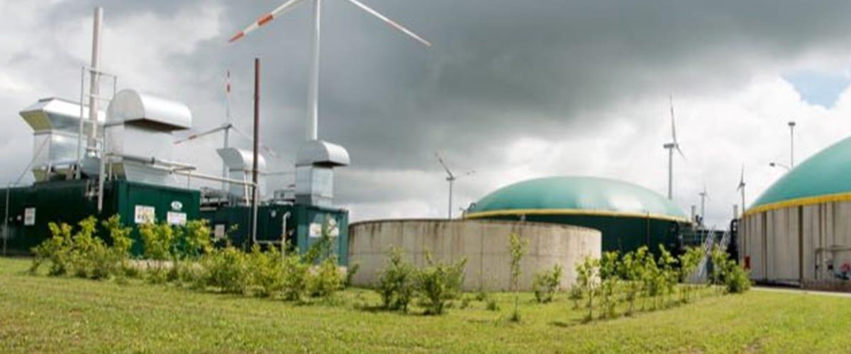 BGA Eisenach steigt in den Energiemarkt 2.0 ein